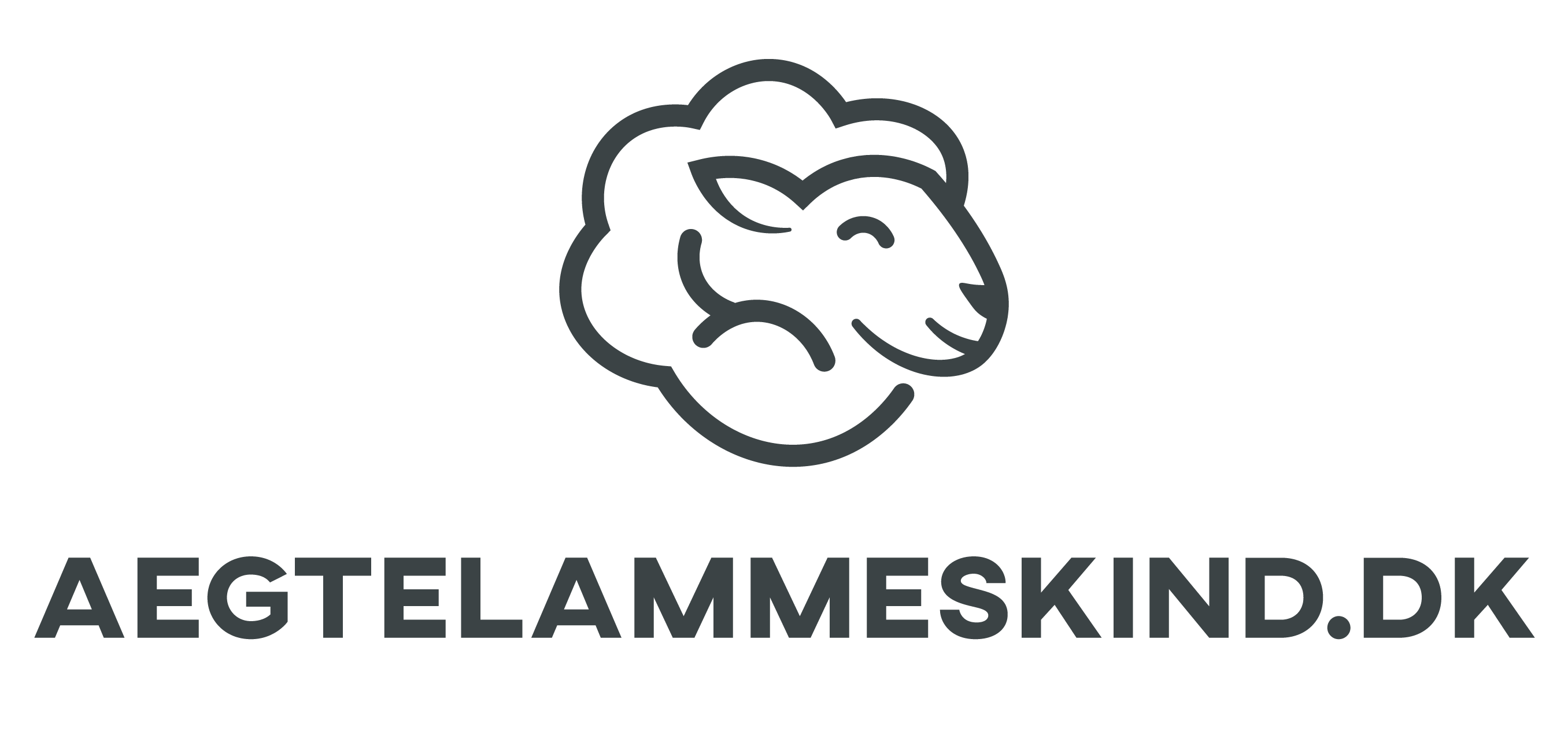 Ægtelammeskind.dk